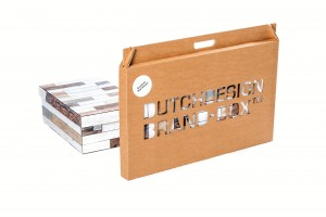 Dutch Design Box Beachwood_4_HIGHRES