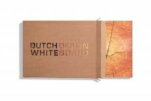 Dutch Design Whiteboard Treetrunk product 7 highres